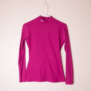 [ SOLD ] Long Sleeve Under Armour Shirt